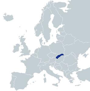 Obiective Turistice Slovacia Slovacia Atractii Turistice Slovacia
